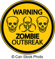 Outbreak Clipart and Stock Illustrations. 3,046 Outbreak vector.