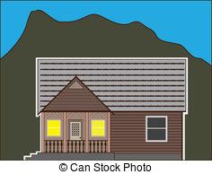 Outbuilding Vector Clipart Illustrations. 36 Outbuilding clip art.
