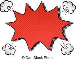 Outburst Vector Clipart Illustrations. 562 Outburst clip art.