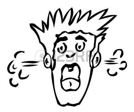 An Outburst Images & Stock Pictures. Royalty Free An Outburst.