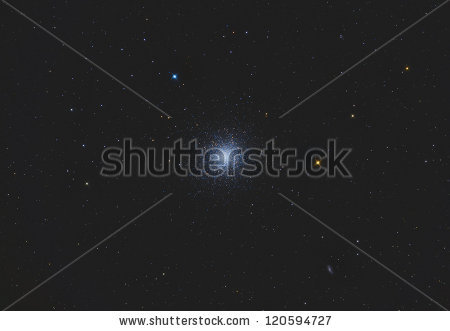 Ngc 2440 planetary fog puppis constellation Free stock photos in.