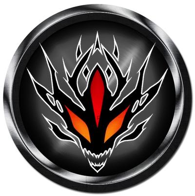 Tenno Clan Corporation.