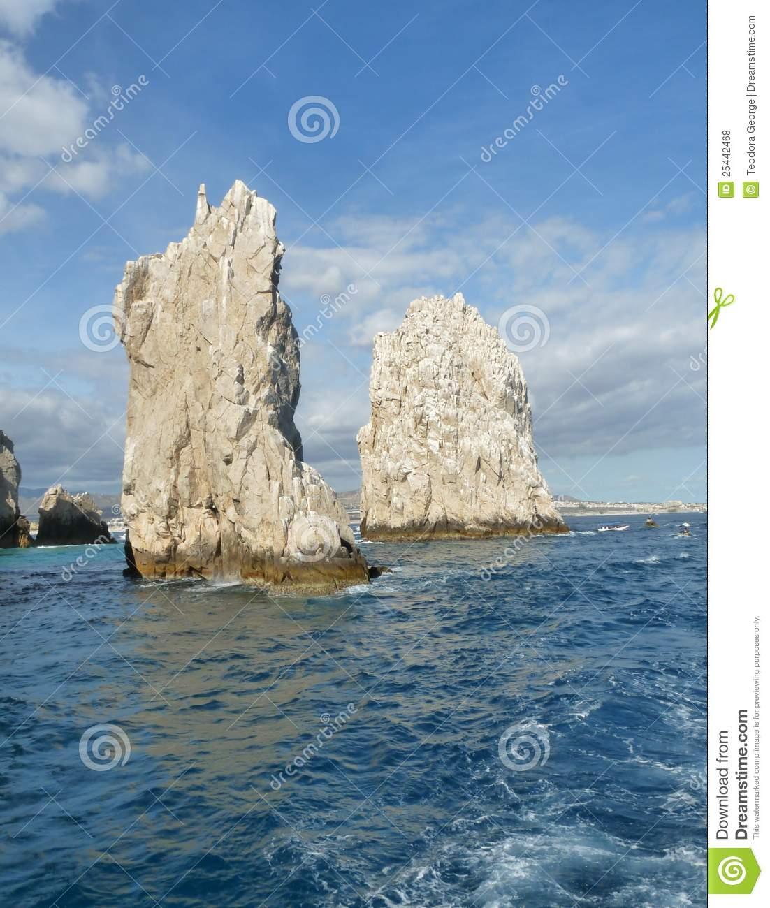 Giant Rocks Clipart.