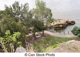 Outcrop Stock Photo Images. 1,989 Outcrop royalty free pictures.