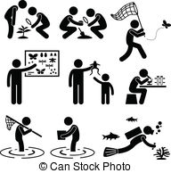 Outdoor activity Clipart and Stock Illustrations. 41,887 Outdoor.