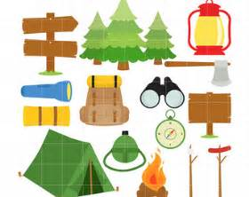 Outdoor Adventure Cliparts Free Download Clip Art Free.