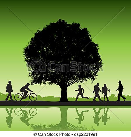 Outdoors Clipart and Stock Illustrations. 281,604 Outdoors vector.