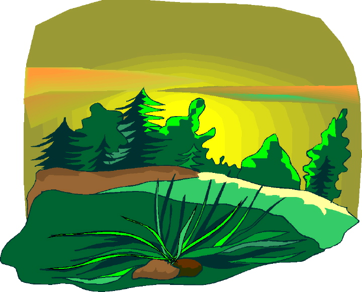 Outdoor clipart 20 free Cliparts | Download images on ...
