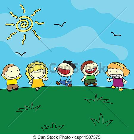Outdoor Clipart and Stock Illustrations. 281,160 Outdoor vector.