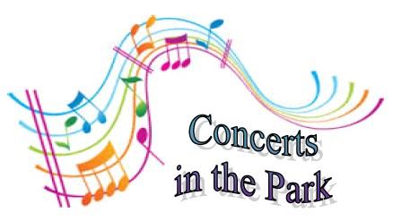 Southwest Community Concert Band.