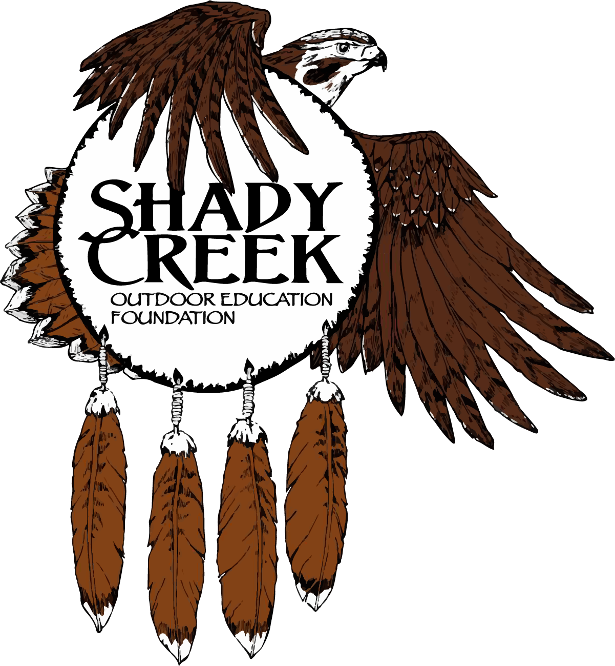 shadycreekoef.org.