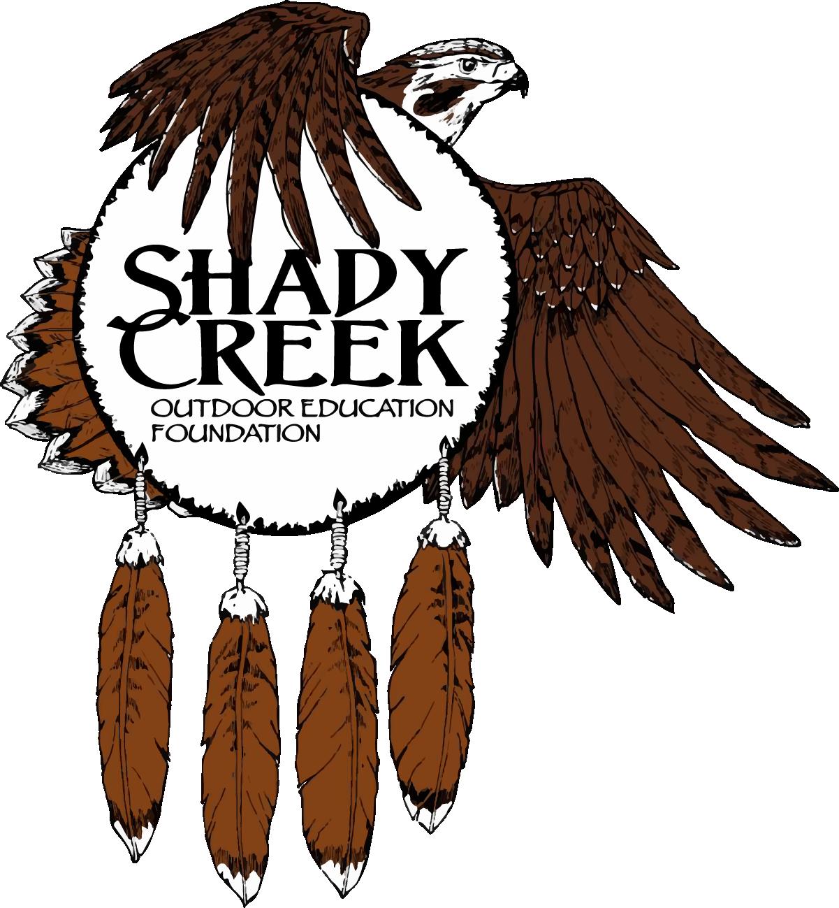 shadycreekoef.org.