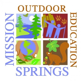 Mission Springs Outdoor Education (msoutdoored) on Pinterest.