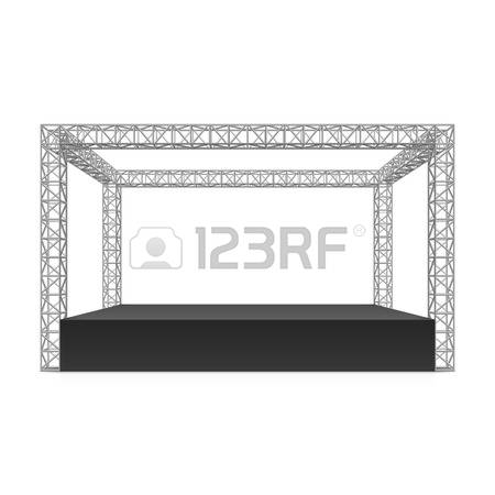 8,433 Open Outdoor Stock Vector Illustration And Royalty Free Open.