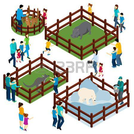3,395 Enclosures Stock Vector Illustration And Royalty Free.