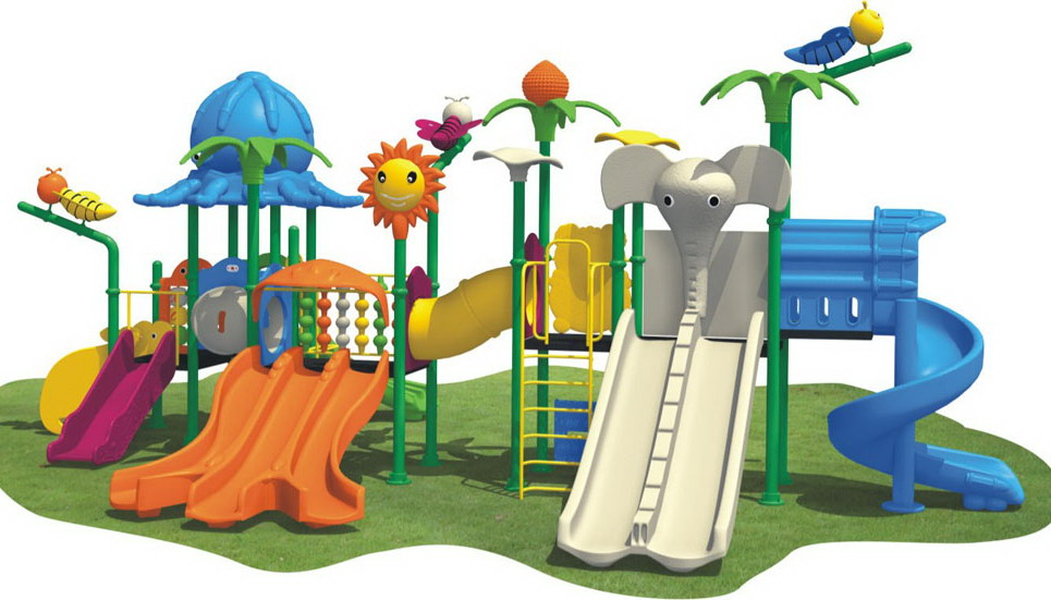 Playground Clip Art & Playground Clip Art Clip Art Images.