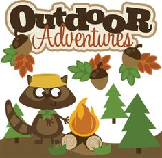 Free Outdoor Cliparts, Download Free Clip Art, Free Clip Art.