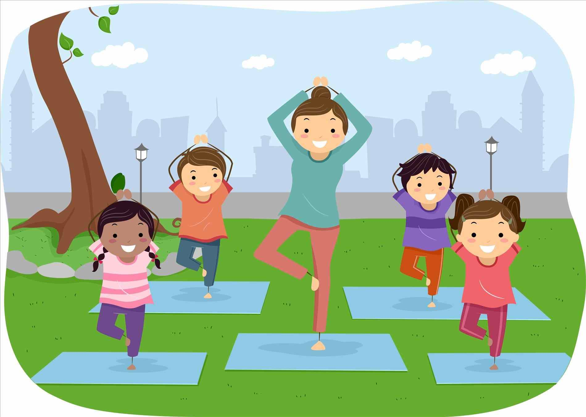 Visit family outdoor games clipart nh calendarpany picnic.