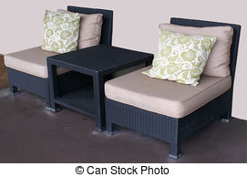 Outdoor living Clipart and Stock Illustrations. 3,923 Outdoor.