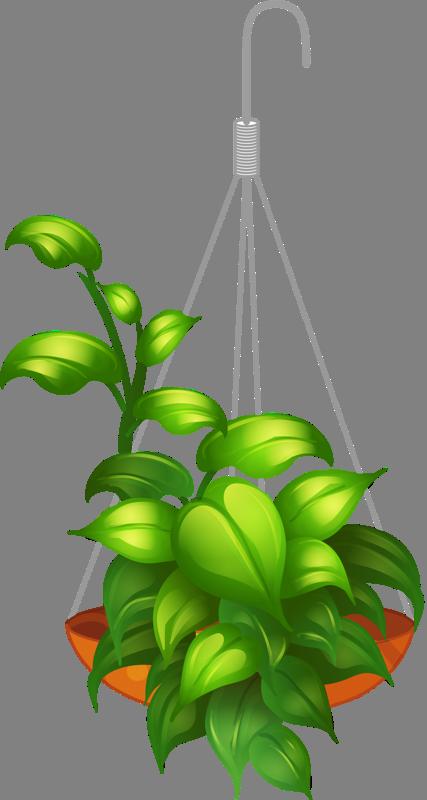 outdoor hanging plants diy 5199915926 #Hangingplantsoutdoor.
