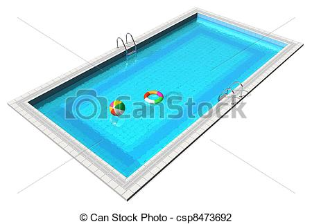 Swimming pool Illustrations and Clip Art. 9,471 Swimming pool.