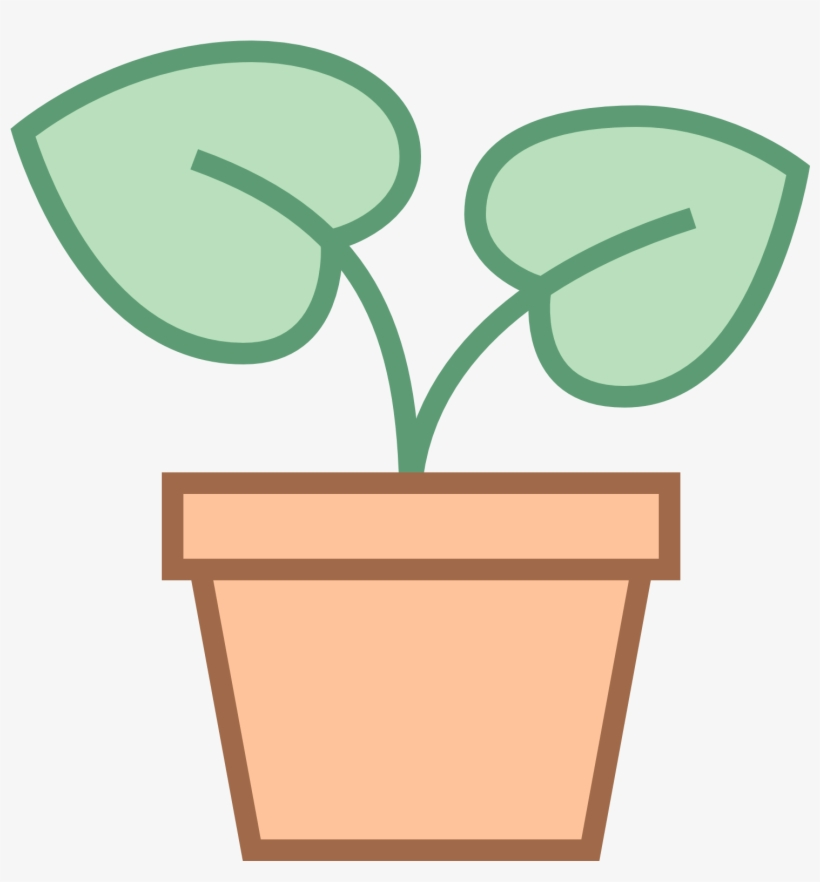 Plant Pot PNG & Download Transparent Plant Pot PNG Images.