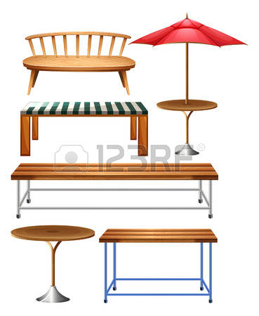 Outdoor Seating Images, Stock Pictures, Royalty Free Outdoor.