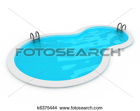 Swimming pool Clipart and Stock Illustrations. 3,470 swimming pool.