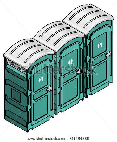 Outdoor Toilet Stock Vectors & Vector Clip Art.