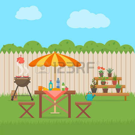 417,422 Outdoors Cliparts, Stock Vector And Royalty Free Outdoors.