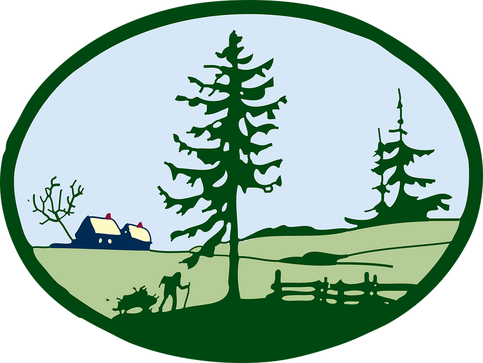 Free Outdoor Scene Cliparts, Download Free Clip Art, Free.