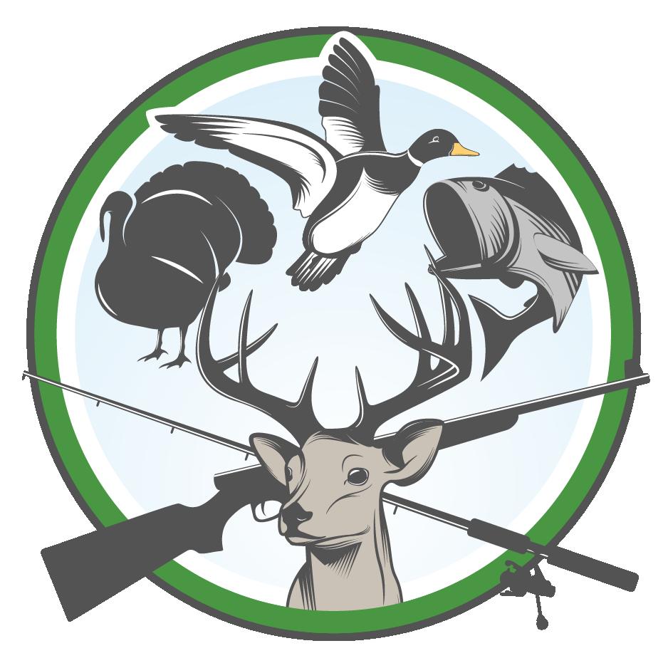 Hunting clipart outdoorsman, Hunting outdoorsman Transparent.