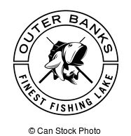 Outer banks Clipart and Stock Illustrations. 1,261 Outer banks.