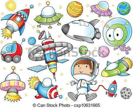 Outer Clipart and Stock Illustrations. 124,927 Outer vector EPS.