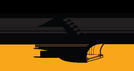 Shoe Lexicon.
