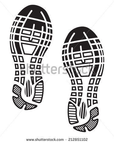 Soles Shoes Stock Images, Royalty.