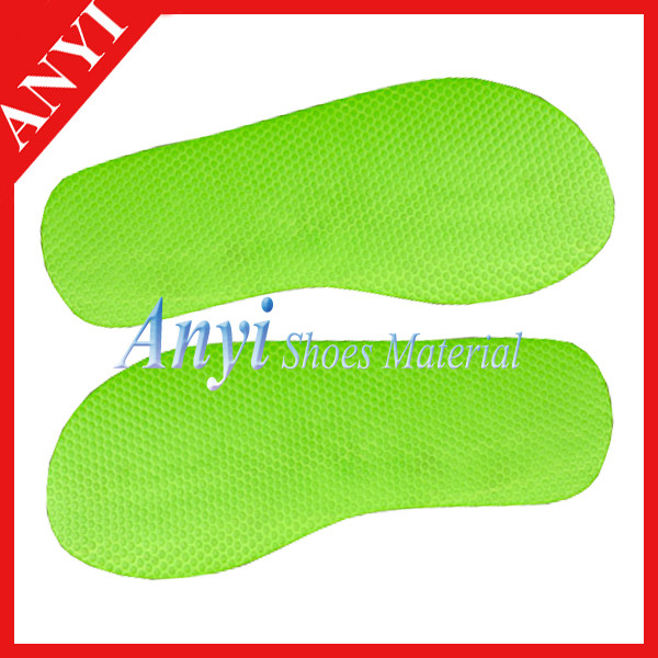 Male Shoes Sole, Male Shoes Sole Suppliers and Manufacturers at.