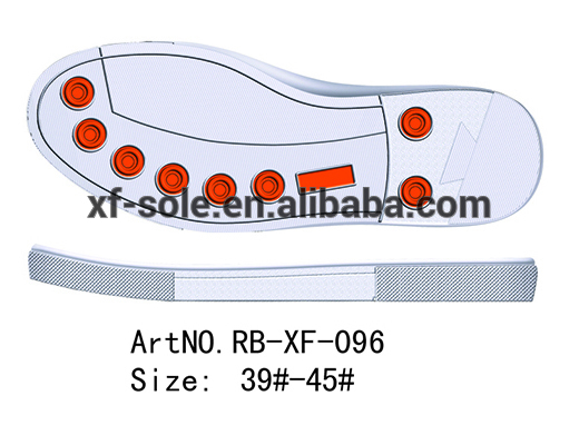 Foam Rubber Sole, Foam Rubber Sole Suppliers and Manufacturers at.