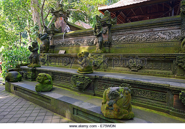 Temple Outer Wall Stock Photos & Temple Outer Wall Stock Images.
