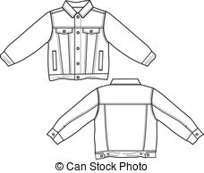 Outerwear Clipart and Stock Illustrations. 1,437 Outerwear vector.