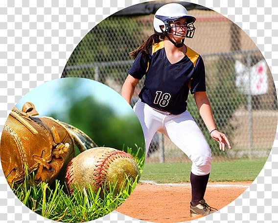 College softball Baseball Sport Outfielder, Major League.