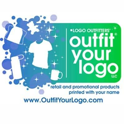 Outfit Your Logo LLC on Twitter: \