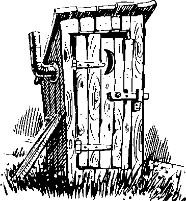 Free Outhouse Cliparts, Download Free Clip Art, Free Clip.