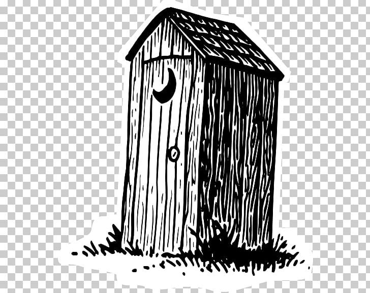 Outhouse Building PNG, Clipart, Angle, Area, Art Bell, Barn.