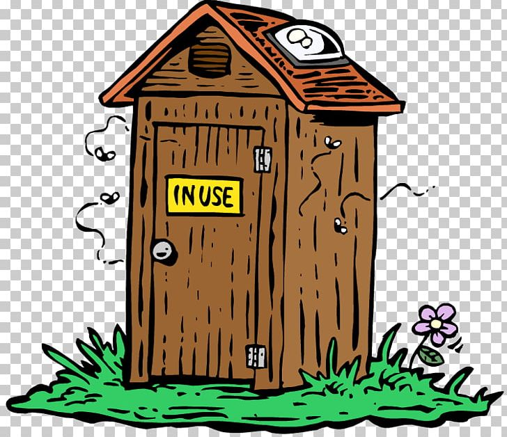 Outhouse Cartoon PNG, Clipart, 5 Sos, Cartoon, Coloring.