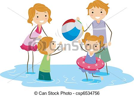 Family outing Illustrations and Clipart. 1,153 Family outing.