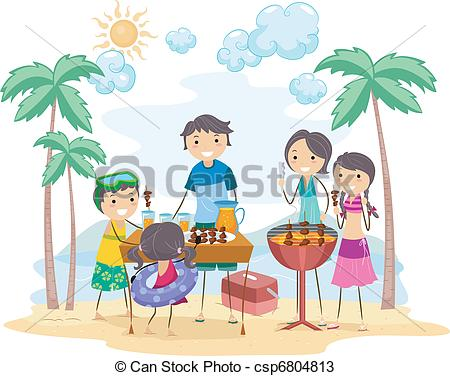Outing Clipart and Stock Illustrations. 124,927 Outing vector EPS.