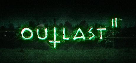 Outlast 2.
