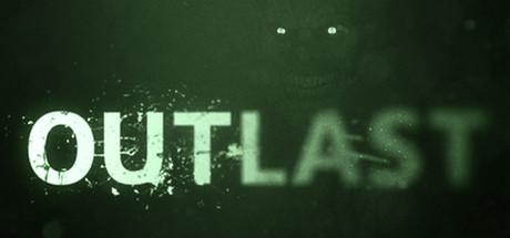 Outlast v2.1.0.8 Free Download.
