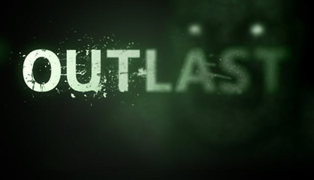The Outlast Trials Will Feature Co.